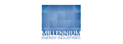 Millennium Energy Industries